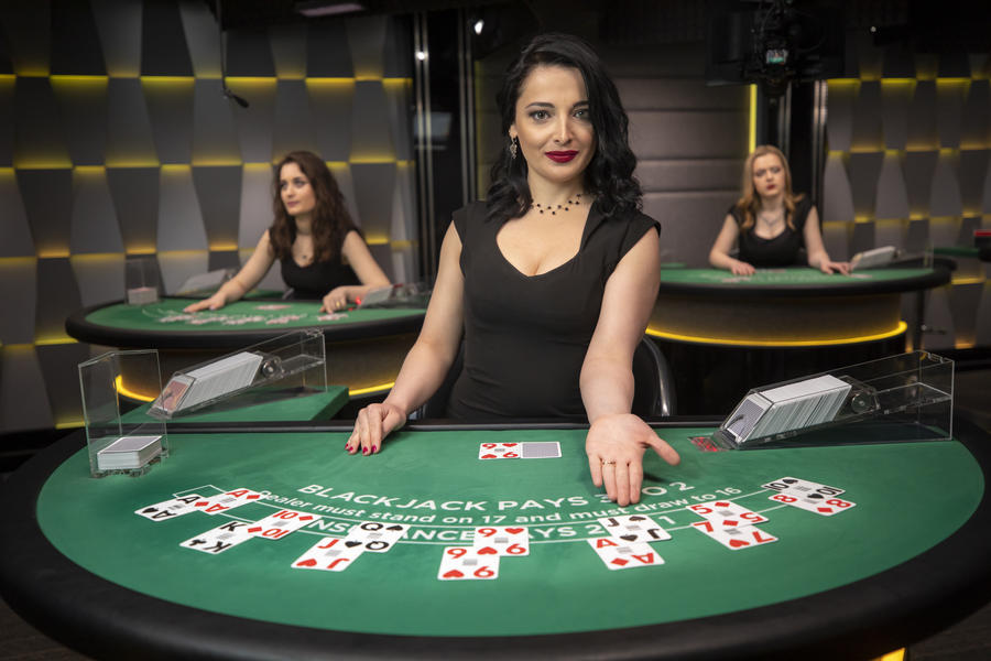 The Mathematics Of Poker And Why You Need It - Console Games