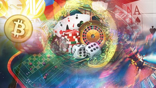 Are Microgaming Slots Online Good Enough For You?
