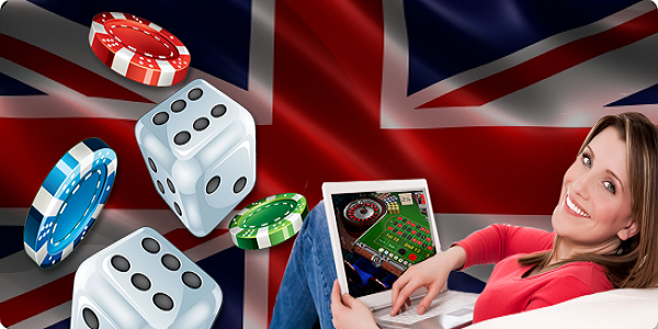 Ideal United States Betting Sites In 2020 U.S.A. Online Betting