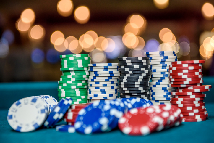 Finest U.S.A. Online Casinos Leading Casinos Online For United States Athletes