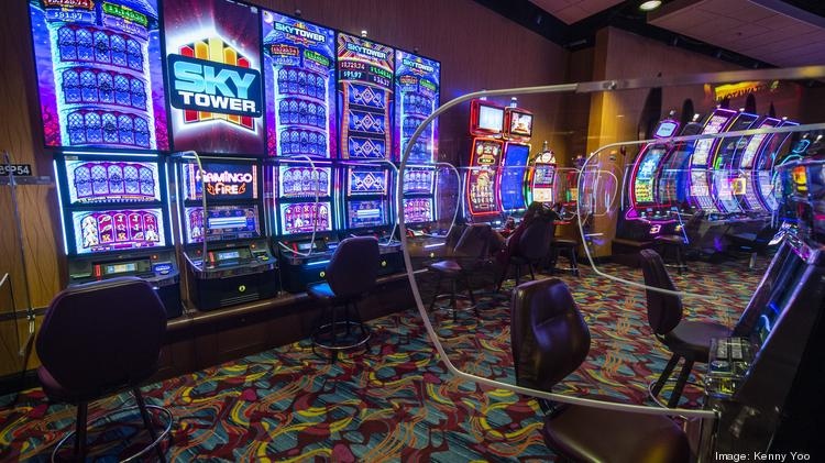 Casino Gamings For Enjoyable And Also Fantastic Profits