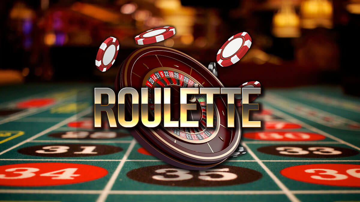 Wish To Have An Even More Appealing Online Casino