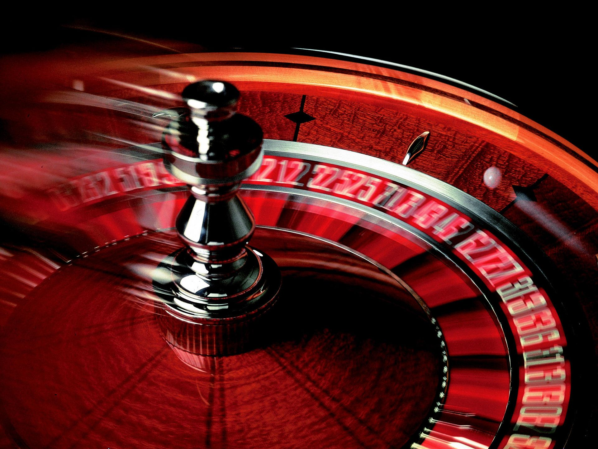 Attempt These Points Whenever You First Beginning Online Gambling