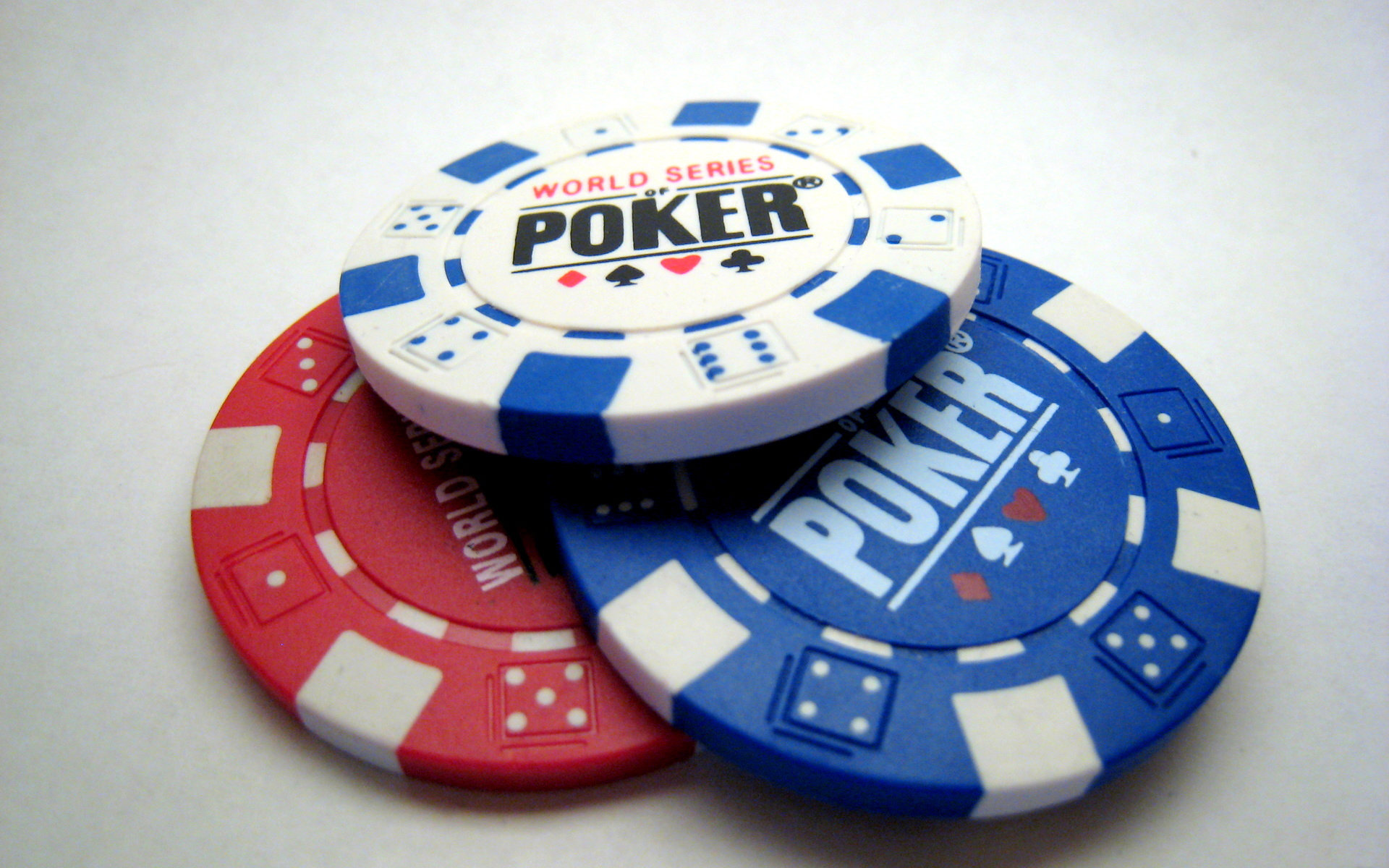 If You Want To Make A Winner, Change Your Own Poker Philosophy Today!
