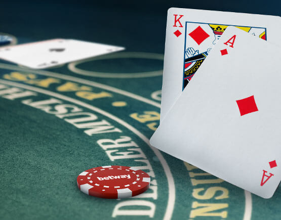 Greatest Make Gambling You'll Read This Year