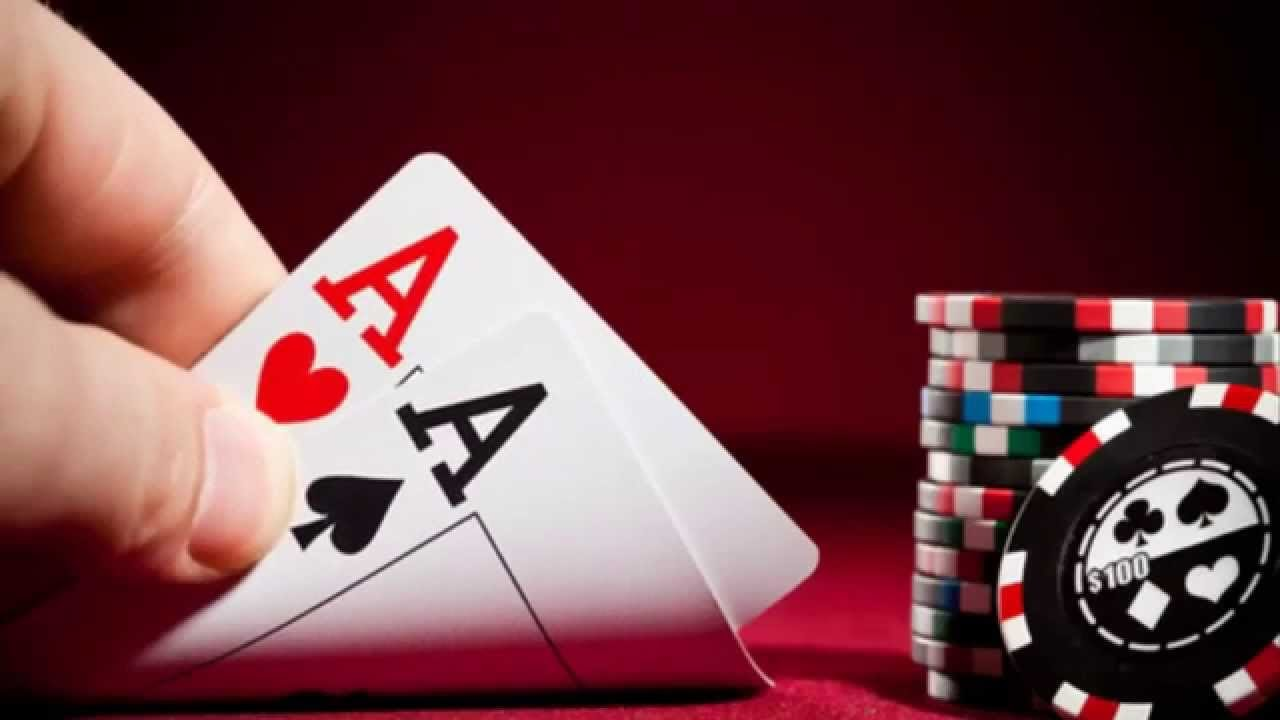 Negative aspects of an Online Poker HUD