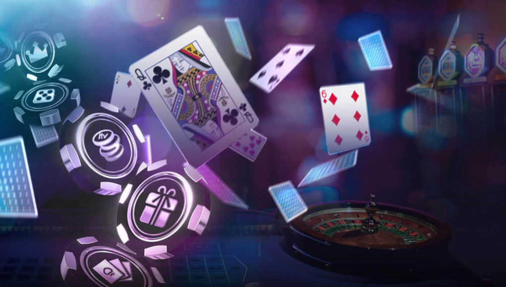 Finest Gambling Hints You Can Read This Year