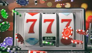 Authorization and the bonuses in playing the casino games