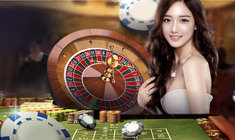 What Make Gambling Don't Require You To Know?