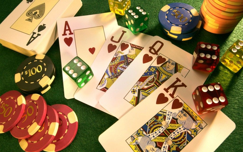 Does Gambling Sometimes Make You Feel Silly?