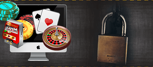 Play safe in online lottery website and determine a win