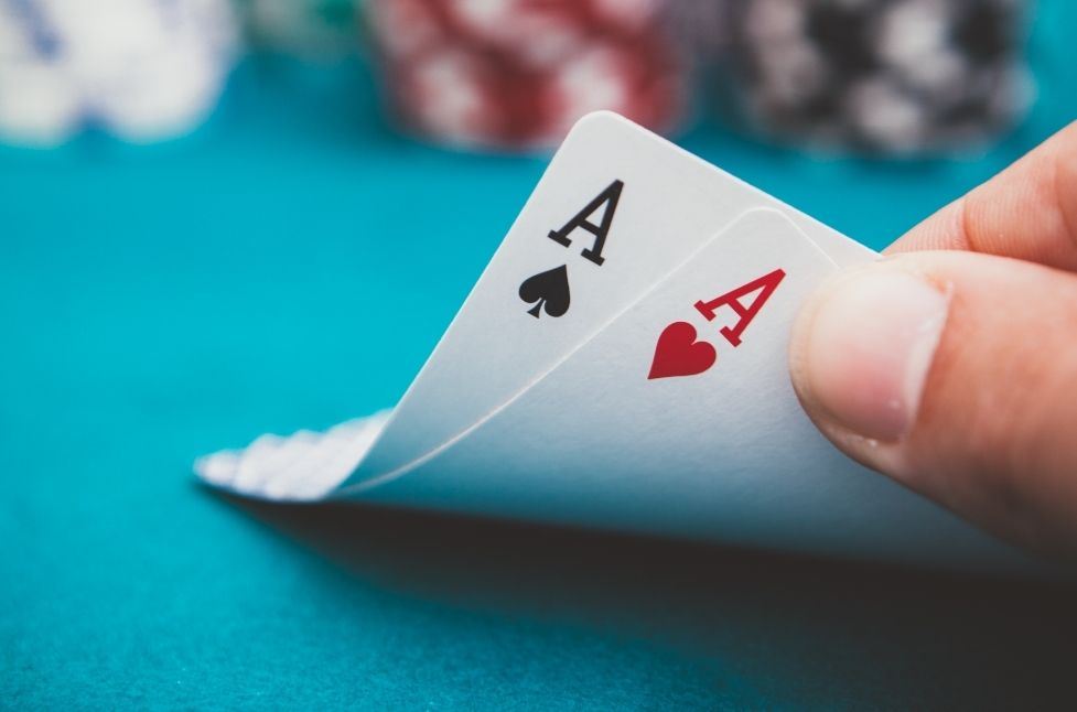 Welcome to a brand new Look Of Online Casino