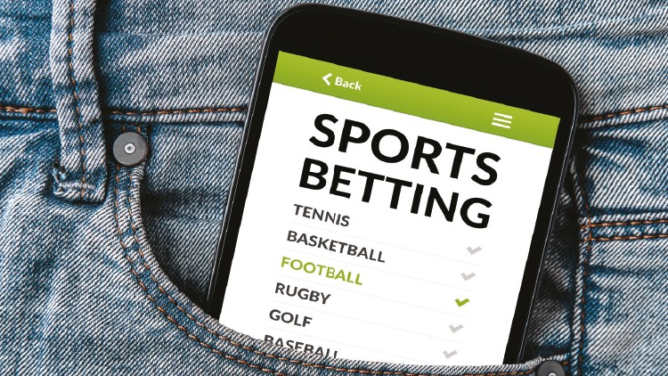 Life-saving Recommendations On Online Gambling