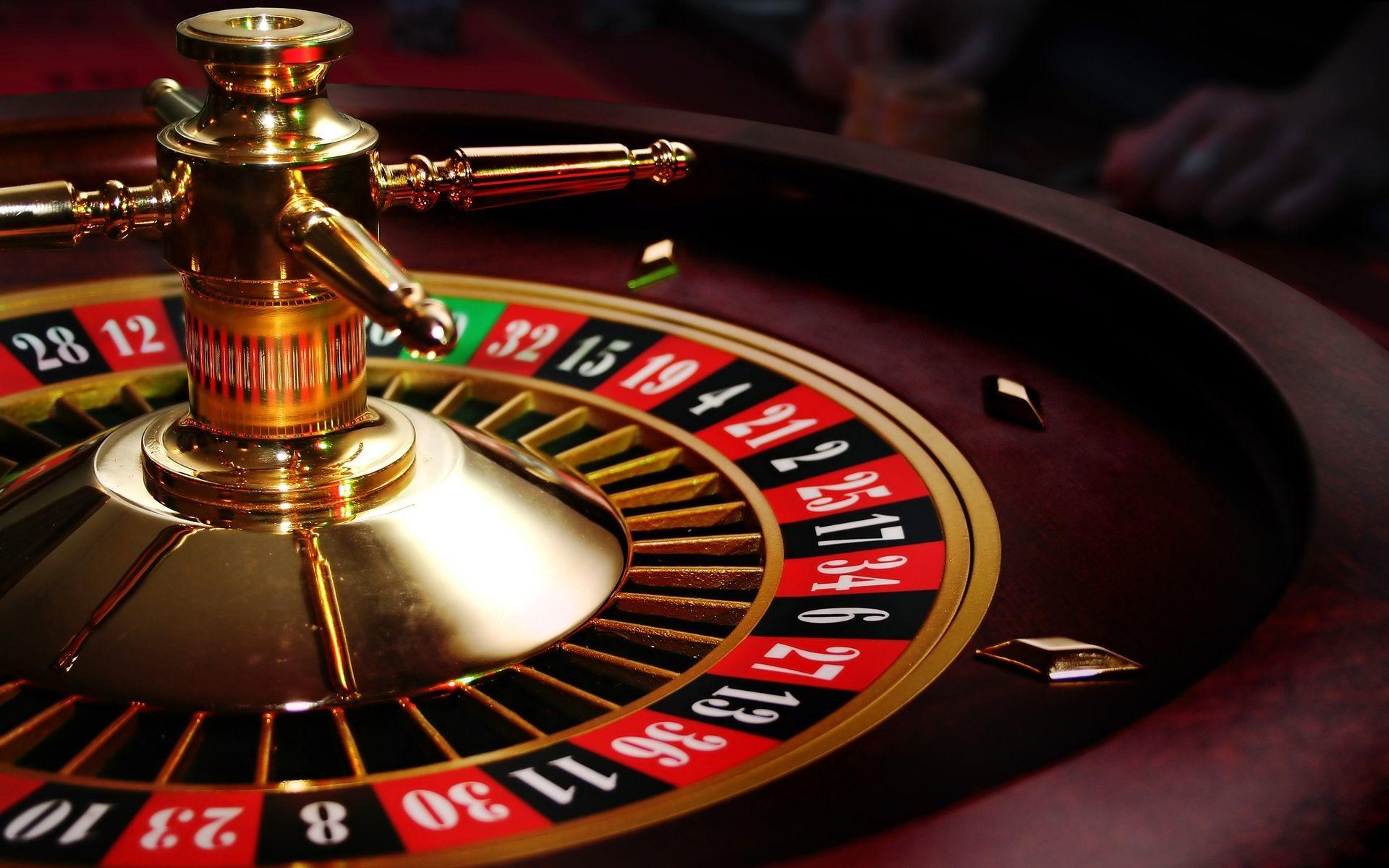 Learn How To Turn Out To Be Higher With Slot In 10 Minutes